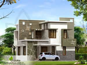 Kerala Home Design Elevation Kerala Houses Front Elevation So Replica Houses