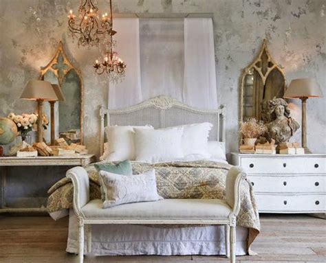 french decor bedroom 22 classic french decorating ideas for elegant modern bedrooms in vintage style