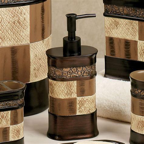 Water Dispenser Zambia zambia bath accessories