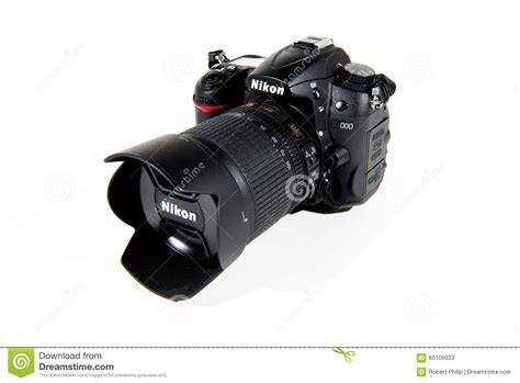 digital single lens reflex price nikon digital single lens reflex editorial stock