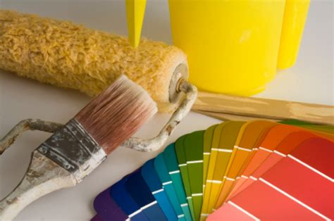 home painting tips interior painting tips and techniques buildipedia