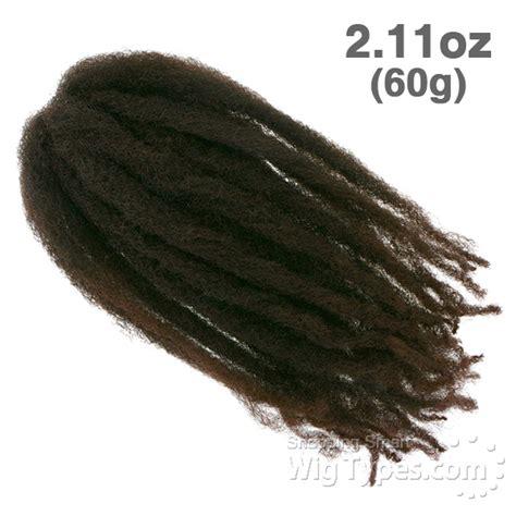is equal cuban twist hair 100 kanekelon cuban equal braid twist hairstylegalleries com
