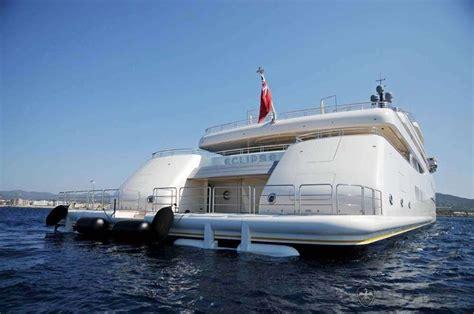 eclipse yacht layout 136 best images about eclipse on pinterest super yachts