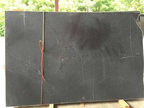 Soapstone Density Barra Trumbore Soapstone