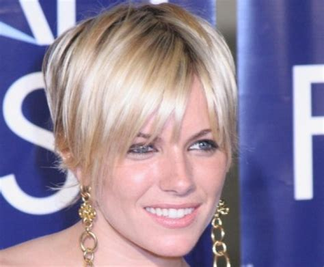 Best Bob Haircuts Ever | the best bob hairstyles ever she said united states