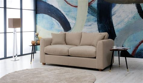 gainsborough sofa beds gainsborough candice sofa bed bramley bed centre