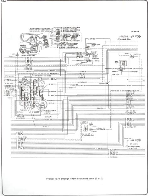 85 chevy truck engine wiring diagram wiring diagram with
