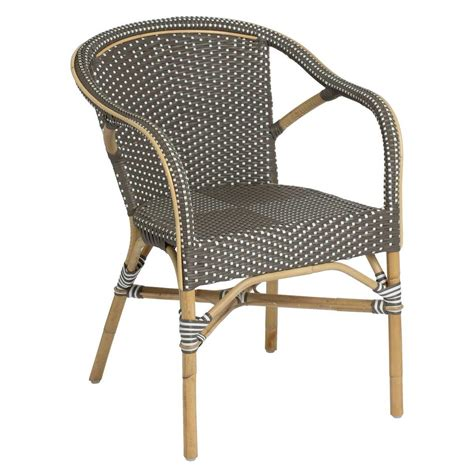 bistro armchair sika design madeleine bistro arm chair sika design usa