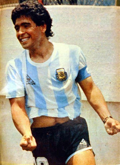 best of diego maradona diego maradona 1 topistan top list of everything