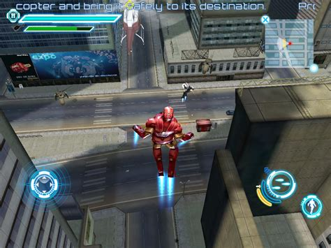 iron man 2 game for pc free download full version iron man 2 game free full download download free games