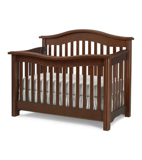 Bonavita Cribs Reviews by Item Kin5d2pc Choc
