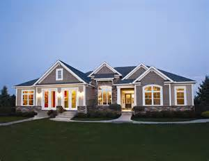 schumacher homes nc homegain find a real estate realtor real