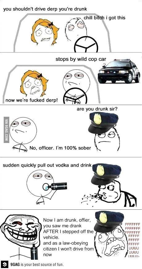 Meme Comic Strip - 119 best images about meme comics on pinterest funny