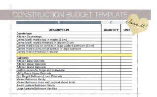 home renovation project plan template home building project plan templates ahomeplan com