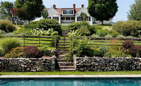 Fence Backyard 10 Fence Ideas And Designs For Your Backyard