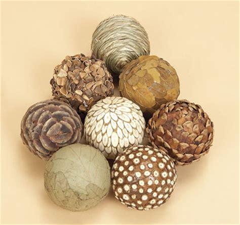 decorated balls set of 8 decorative balls globe imports