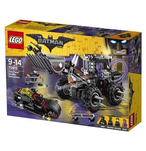 Lego Bertoyindo Mega Bloks Batman lego und mega bloks batman 277862 f 252 r nur 54 86 bei