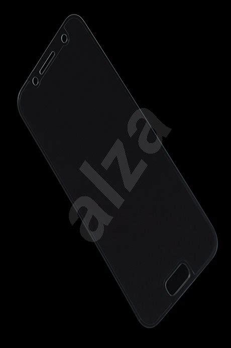 Anticrack Samsung Galaxy V epico glass 3d pro samsung galaxy a5 2017 modr 233