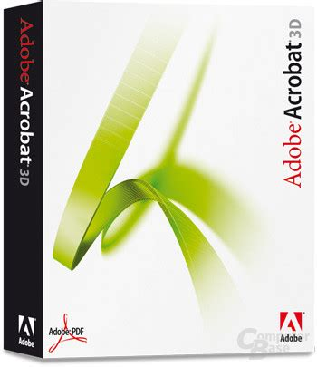 adobe acrobat writer 5 0 full version free download adobe acrobat pdf writer free full version