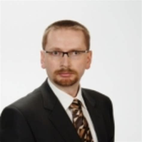 Of Calgary Executive Mba by Jacek Plezia Project Manager Heli One Poland Xing
