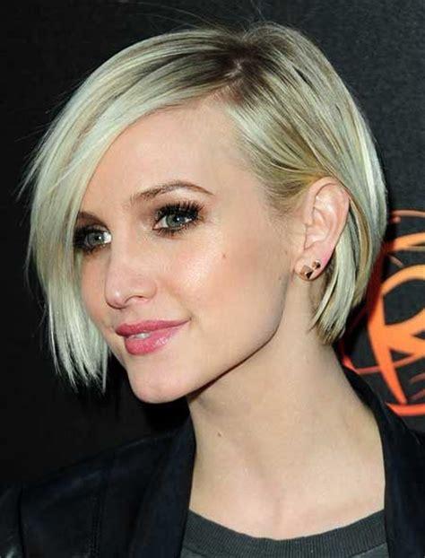 pintrest short haistyles for thin hair pinterest fine hair photos newhairstylesformen2014 com