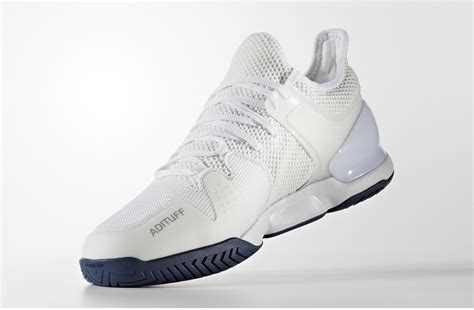 most comfortable tennis shoes for men most comfortable tennis shoes for men
