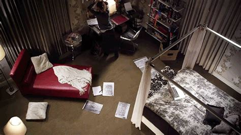 spencer hastings bedroom pretty little liars how spencer hastings went from