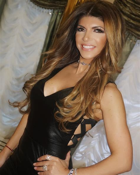 teresa guidice without hair extensions search results what is teresa giudice hair color hair color help