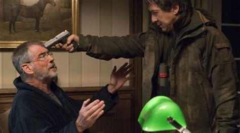 A Place Kinostart Deutschland Jackie Chans Spektakul 228 Rste Kf Szenen In The Foreigner