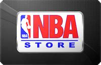 Nba Store Gift Card - buy nba store gift cards discounts up to 35 cardcash