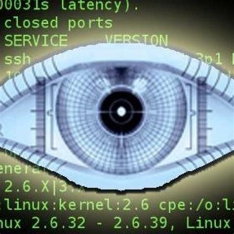 scansione porte scanner scansione di tutte le porte sull ip pubblico