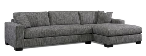 connor sofa connor sofa sectional by precedent from dutchcrafters