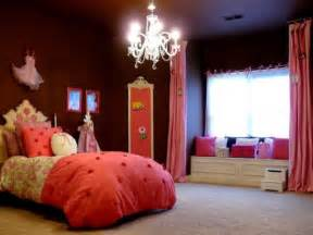 Girls Room Paint Ideas Teenage Girl Room Painting Ideas Home Constructions