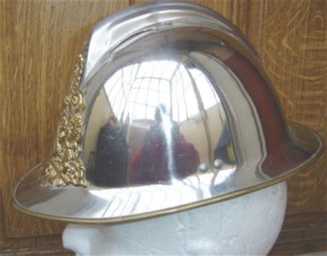 Starlux Pompa Air photo de profil du casque mod 232 le 1933 strasbourg