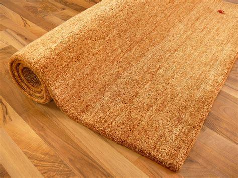 uni teppiche indo gabbeh teppich shiva rost uni teppiche nepal gabbeh