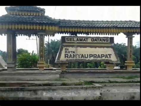 Modifikasi Rx King Sumatra Utara by Kota Rantau Prapat Kabupaten Labuhanbatu Bumi Nusantara