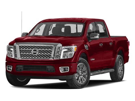 nissan truck titan red experience the 2017 nissan titan at sorg nissan today