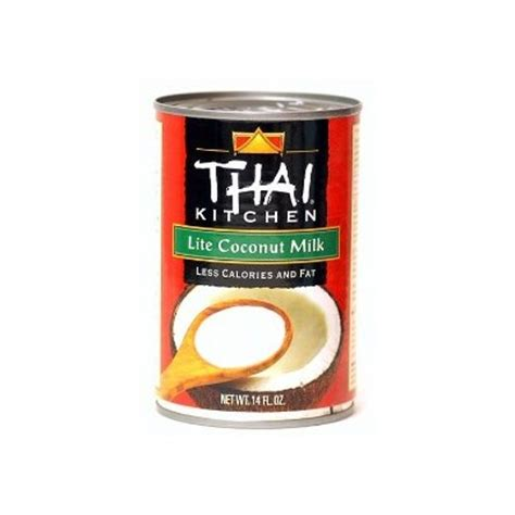 thai kitchen coconut milk buy thai kitchen lite coconut milk from canada at well ca