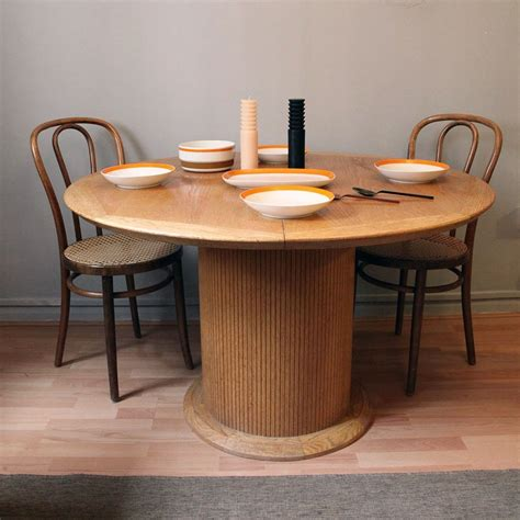 heals dining table vintage heals dining table