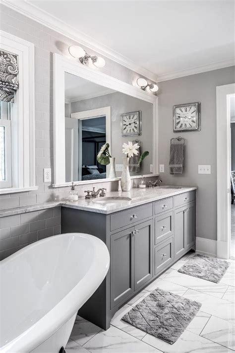 grey cabinet paint color  benjamin moore kendall