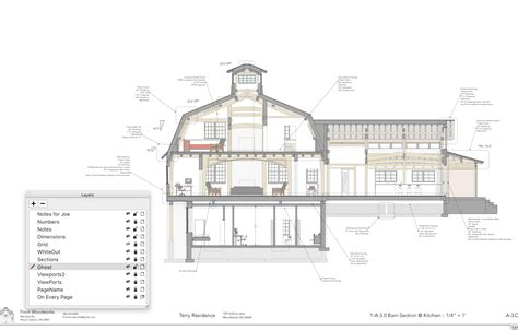 how to do a floor plan in sketchup how to do a floor plan in sketchup images 15 ideas for