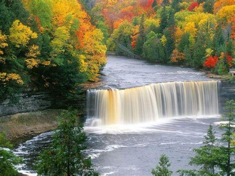 imagenes de paisajes hermosos para descargar paisajes hermosos para relajarse un rato imagenes de