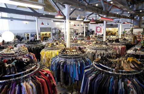 Stores Like Beacons Closet beacon s closet shopping in new york likealocal guide