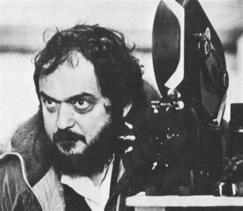 was stanley kubrick killed by the illuminati the ghost