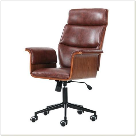 breathable mesh executive office chair chairs home
