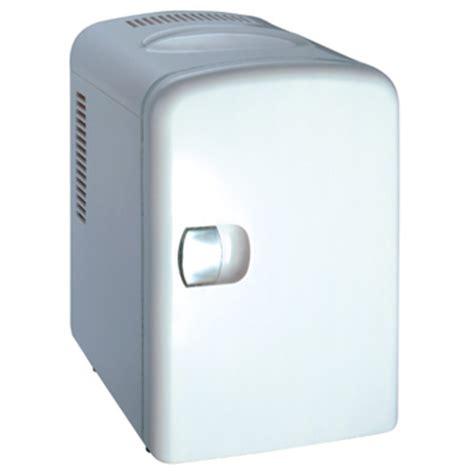 Freezer Low Watt refrigerator freezer refrigerator freezer wattage