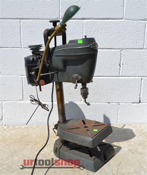 sears bench press sears bench press 28 images sears craftsman drill press vintage model 335 25926