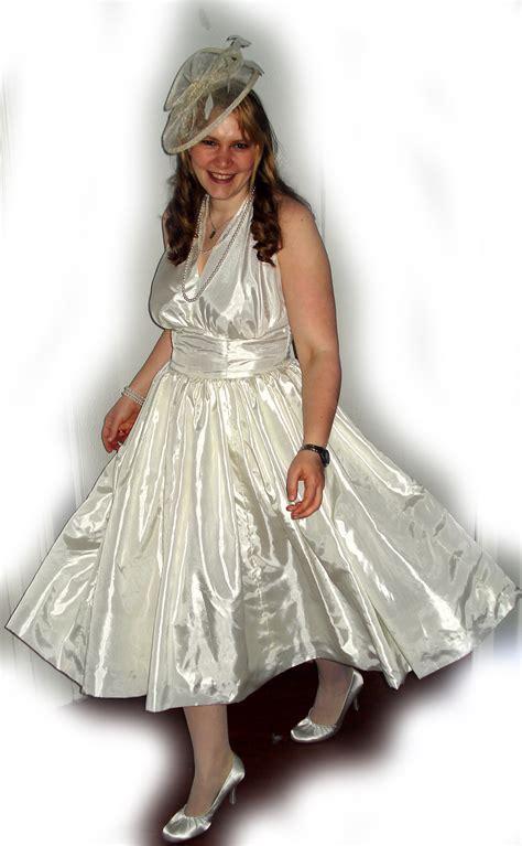 pattern review vogue dresses vogue patterns misses dress 2962 pattern review by lovelymm