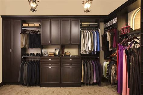 best custom closet ideas custom closet organizers systems
