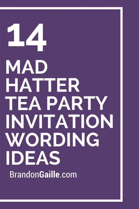 invite idea doll tea party pinterest tea parties teas and tea